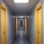 Couloir Expansiel